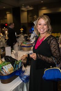 BCGMV Annual Gala - Get On Board