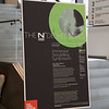 The Nth Degree Series Presents: Immersive Storytelling Symposium<br /> Held at The New School<br /> NYC, USA - 2017.02.05<br /> Credit: J Grassi