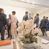 Hamptons on Hubert Launch<br /> Held at 11 Hubert Street<br /> NYC, USA - 2017.02.08<br /> Credit - Michael Ostuni