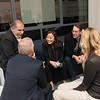 Hamptons on Hubert Launch<br /> Held at 11 Hubert Street<br /> NYC, USA - 2017.02.08<br /> Credit - Michael Ostuni