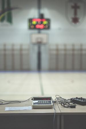 2017-02-17 Basket Siechnice Oleśnica