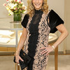 Randi Schatz<br /> AVENUE MAGAZINE Celebrates DE BEERS JEWELLERS New Home<br /> Held at DE BEERS JEWELLERY 716 Madison Avenue<br /> NYC, USA - 2017.03.01<br /> Credit: J Grassi
