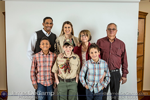 20170311Pack966-2446