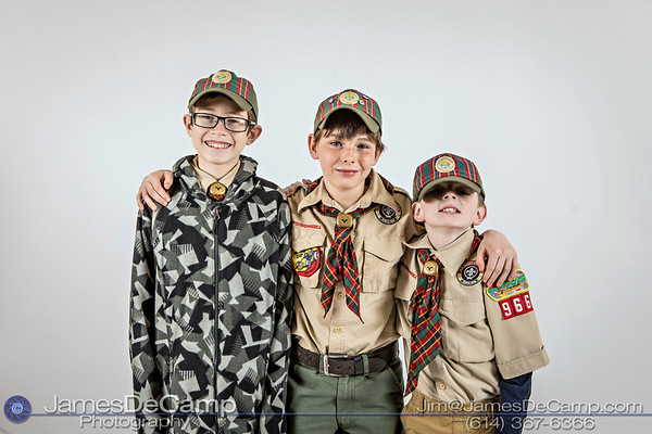 20170311Pack966-2455