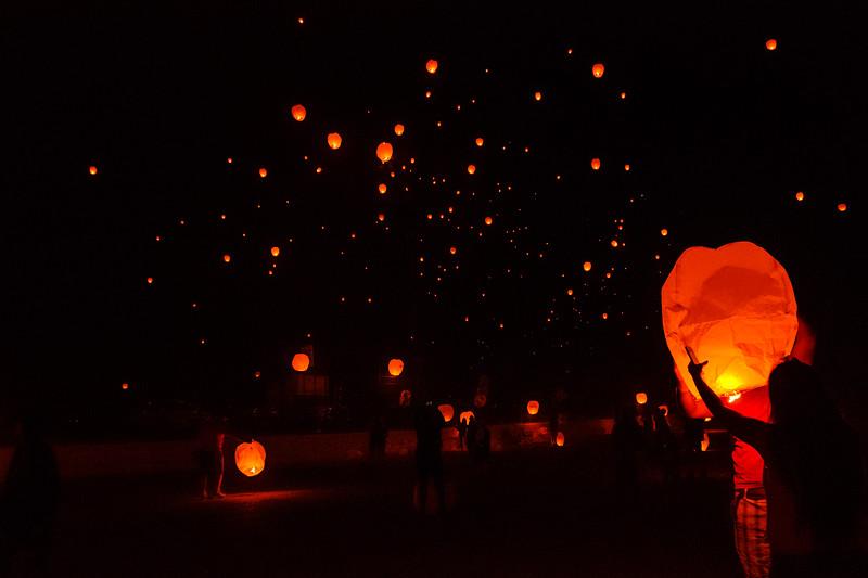 20170318 Albuquerque Lantern Fest 091