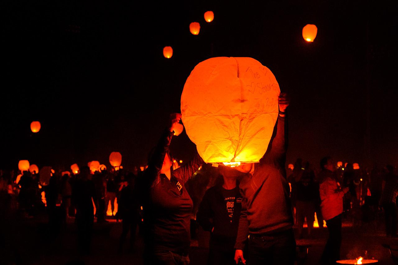 20170318 Albuquerque Lantern Fest 088
