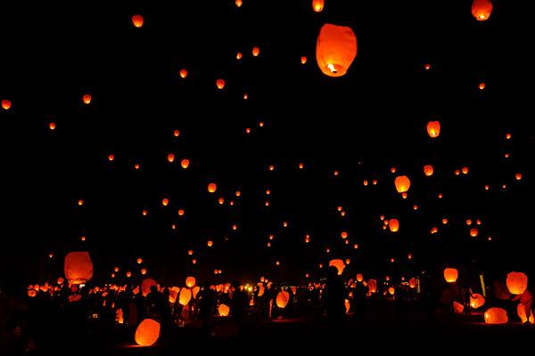 20170318 Albuquerque Lantern Fest 018