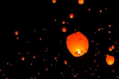 20170318 Albuquerque Lantern Fest 039