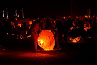 20170318 Albuquerque Lantern Fest 006