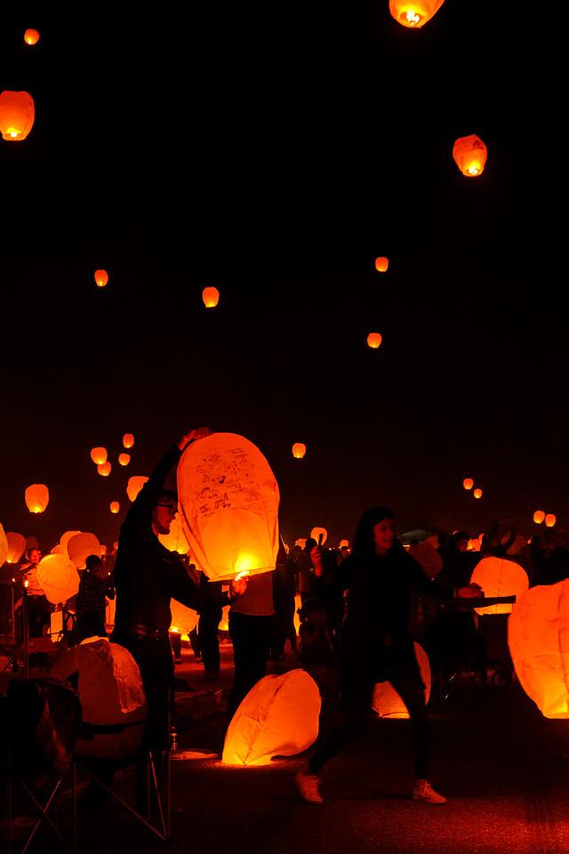 20170318 Albuquerque Lantern Fest 046