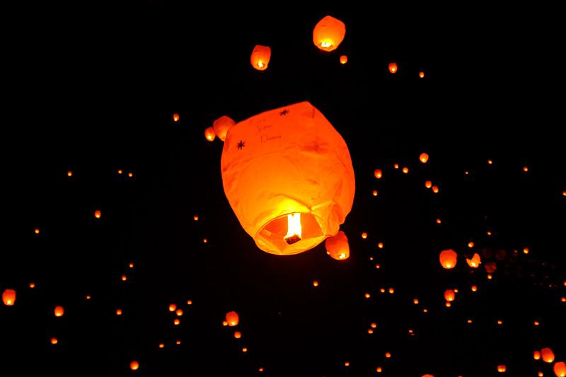 20170318 Albuquerque Lantern Fest 038