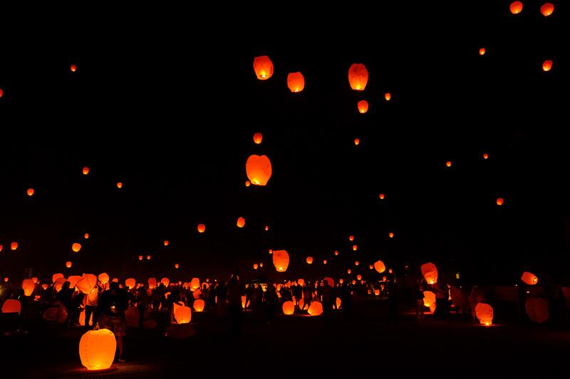 20170318 Albuquerque Lantern Fest 025