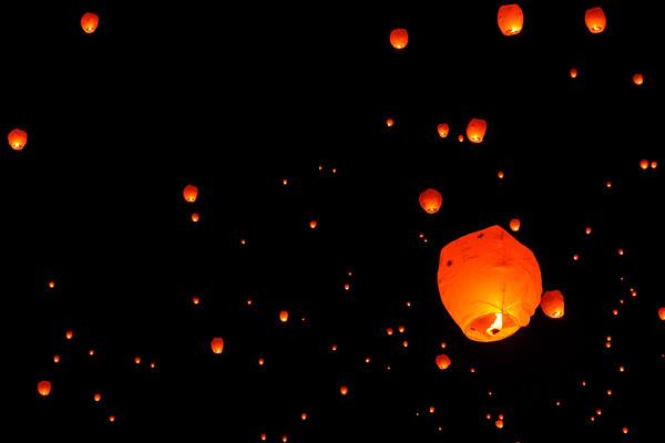 20170318 Albuquerque Lantern Fest 040