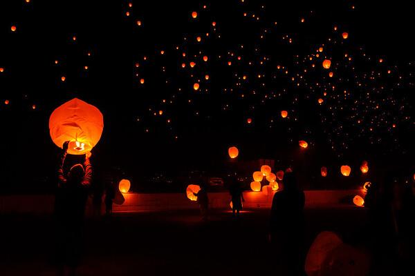 20170318 Albuquerque Lantern Fest 072