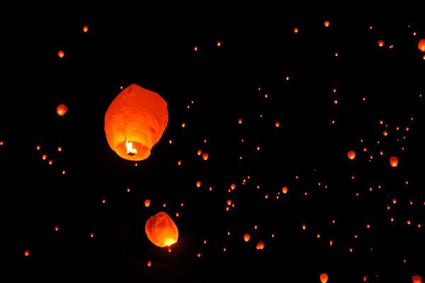 20170318 Albuquerque Lantern Fest 032