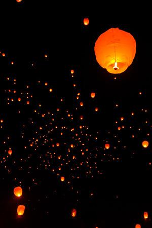 20170318 Albuquerque Lantern Fest 059