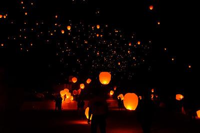 20170318 Albuquerque Lantern Fest 066