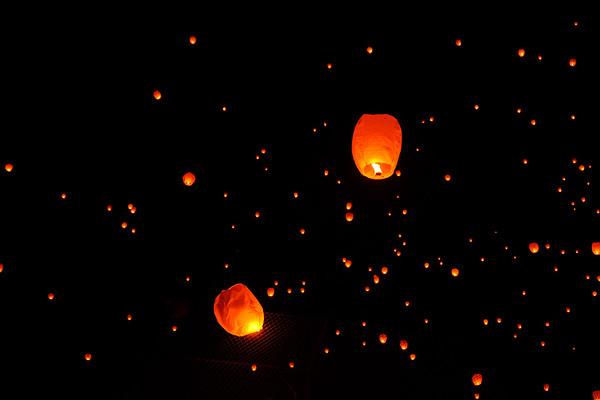 20170318 Albuquerque Lantern Fest 034