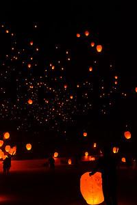 20170318 Albuquerque Lantern Fest 055