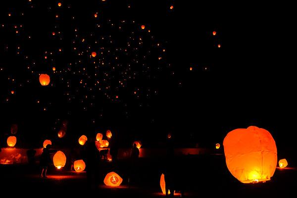 20170318 Albuquerque Lantern Fest 078