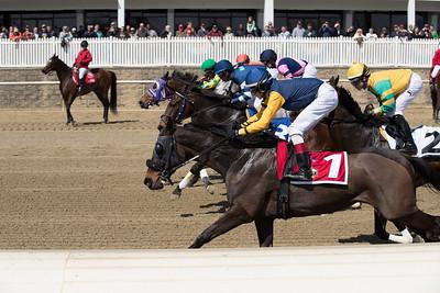 Race 1 - 20170318-20048