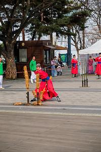 20170328 Korean Cultural Event 067