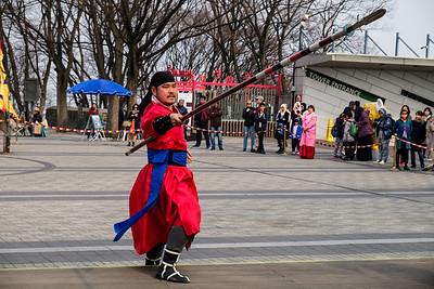 20170328 Korean Cultural Event 064