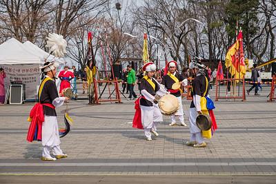 20170328 Korean Cultural Event 010