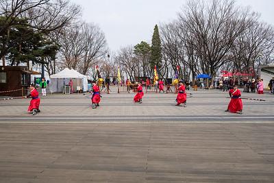 20170328 Korean Cultural Event 058