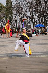 20170328 Korean Cultural Event 030