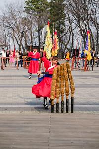 20170328 Korean Cultural Event 073