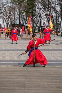 20170328 Korean Cultural Event 055