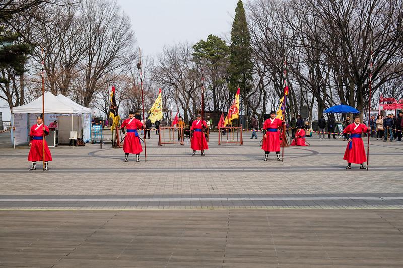 20170328 Korean Cultural Event 057