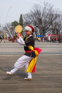 20170328 Korean Cultural Event 005