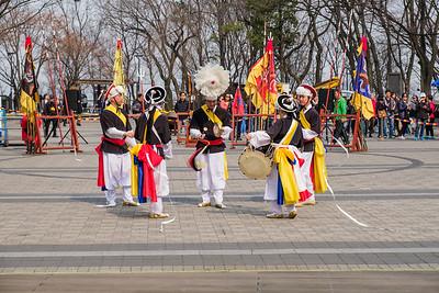 20170328 Korean Cultural Event 008