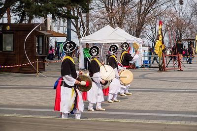 20170328 Korean Cultural Event 018