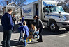 Washington Trust shred-it_0402 (1)