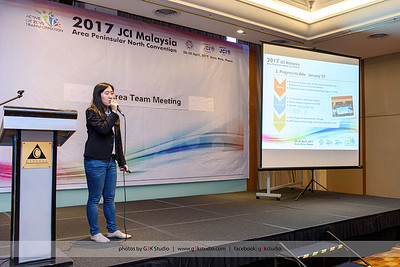 G3K_JCIM_APNC_2017_044