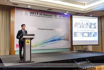 G3K_JCIM_APNC_2017_036