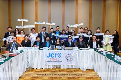 G3K_JCIM_APNC_2017_041