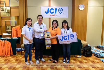 G3K_JCIM_APNC_2017_016