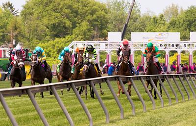 8 Race - 20170519-10696