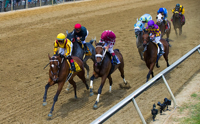5 Race - 20170519-10552
