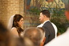 20170625 Jovina and Nick Wedding (9)
