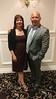 20170625 Jovina and Nick Wedding (80)
