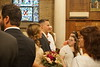 20170625 Jovina and Nick Wedding (21)
