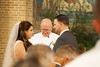 20170625 Jovina and Nick Wedding (30)