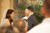 20170625 Jovina and Nick Wedding (27)