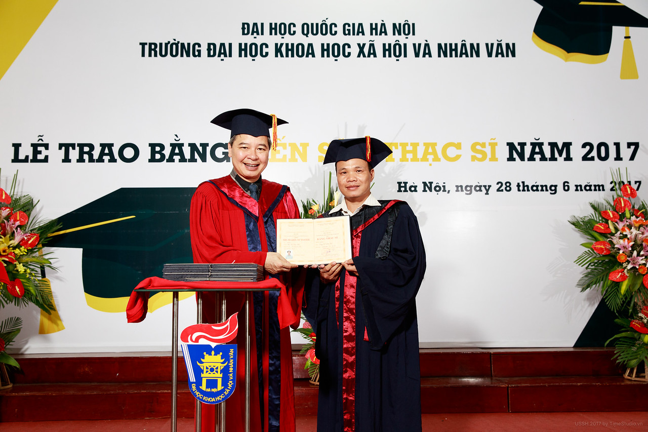 timestudio vn-170628-096