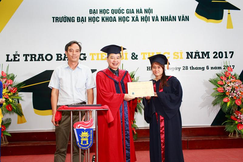 timestudio vn-170628-130